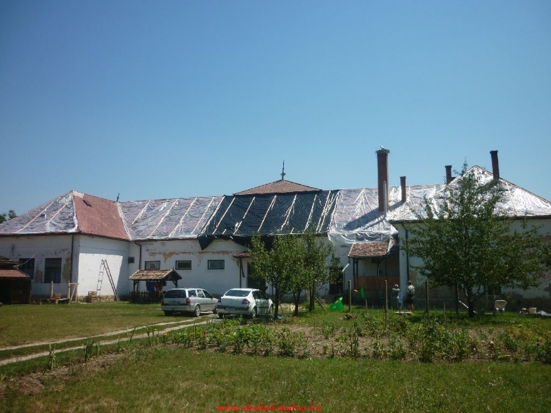 jegveres-2012-1