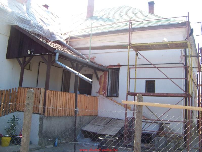 jegveres-2012-10