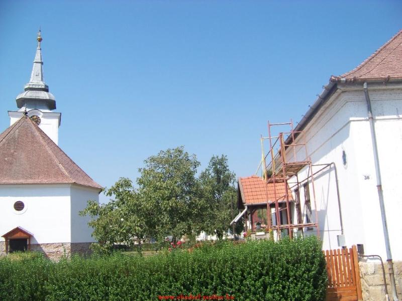 jegveres-2012-13