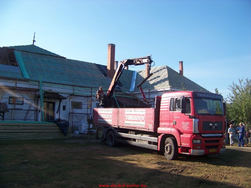 jegveres-2012-20