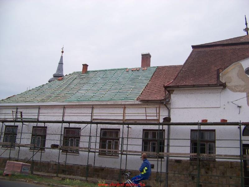 jegveres-2012-28
