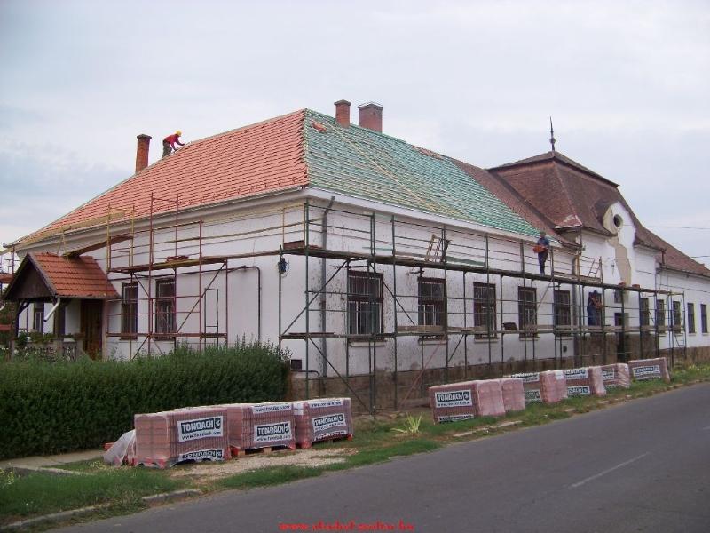 jegveres-2012-29