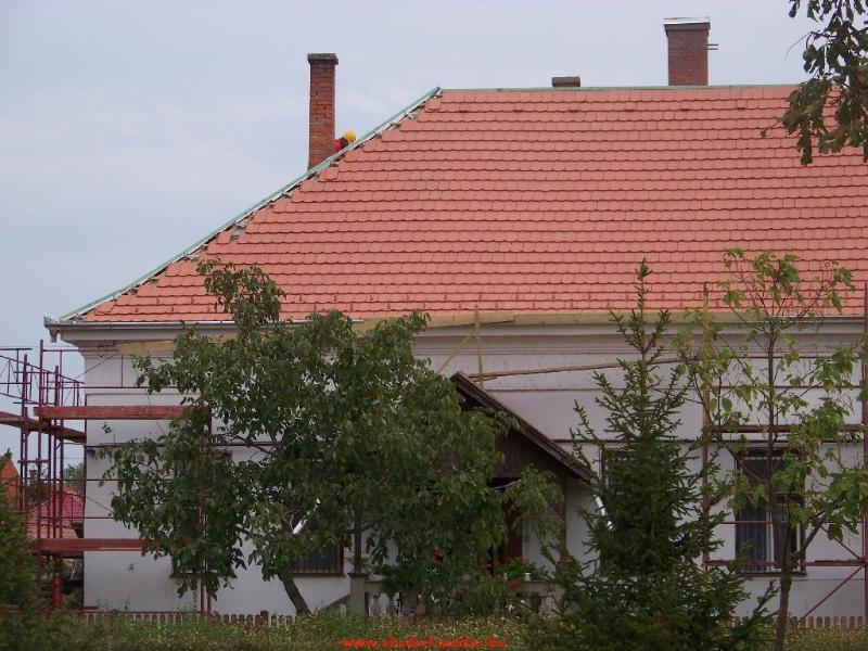 jegveres-2012-30