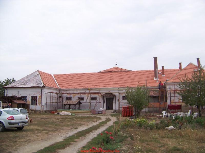jegveres-2012-31