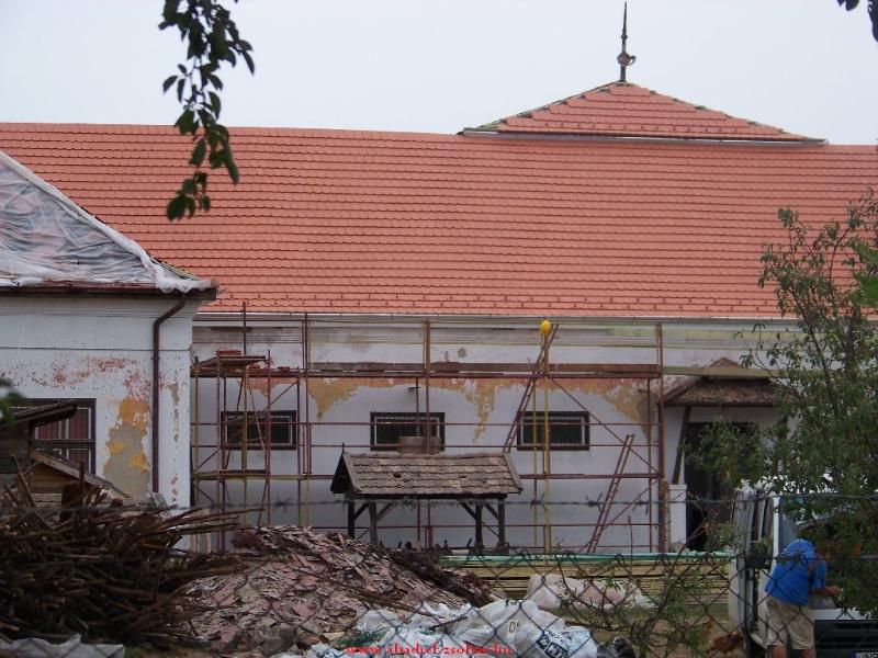jegveres-2012-36