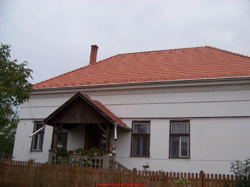 jegveres-2012-44