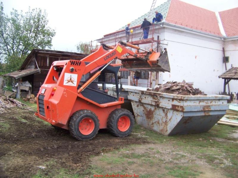jegveres-2012-49
