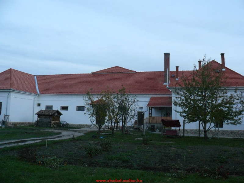 jegveres-2012-53