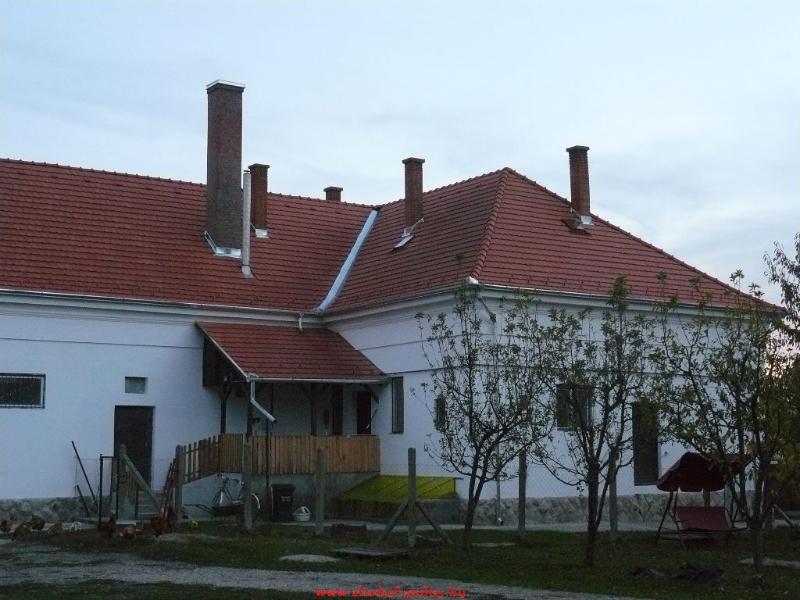 jegveres-2012-55