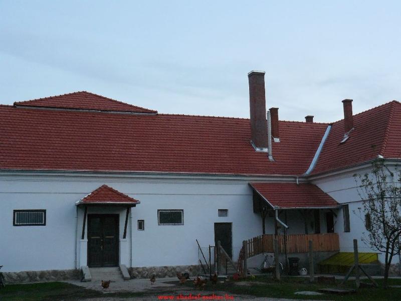 jegveres-2012-56