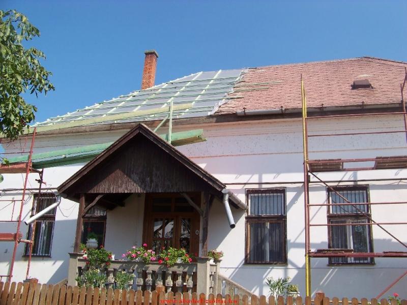 jegveres-2012-9