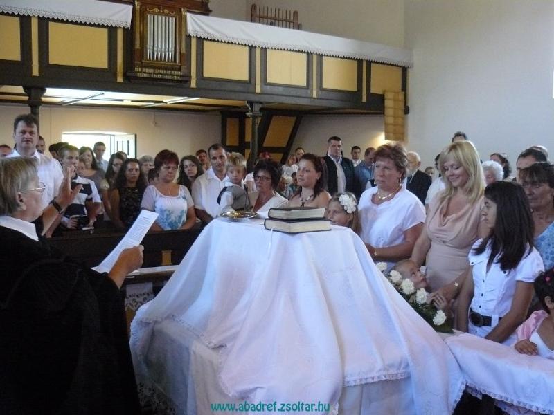 jubilalo-hazasok-2013-023