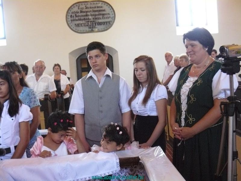 jubilalo-hazasok-2013-024