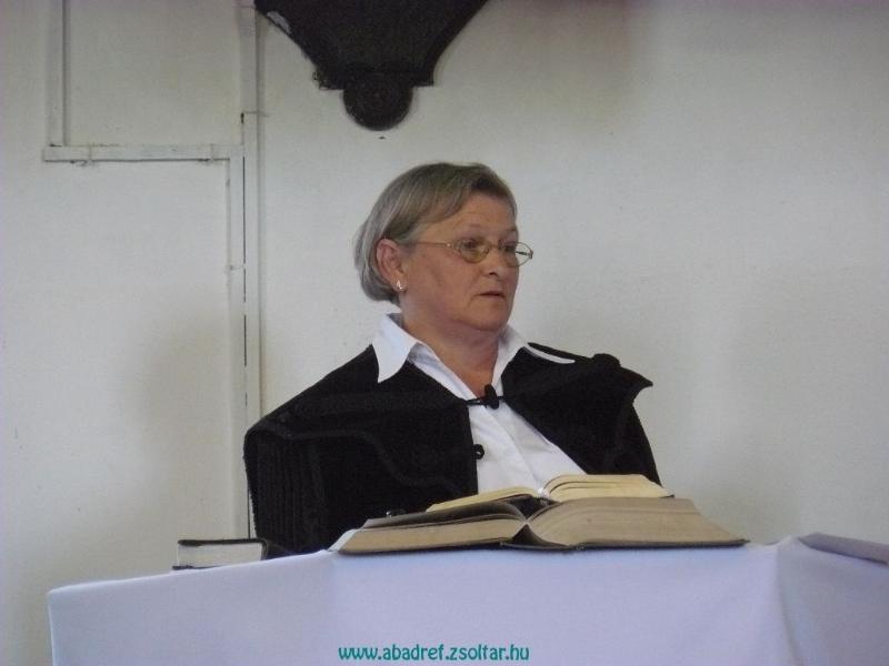 jubilalo-hazasok-2013-035