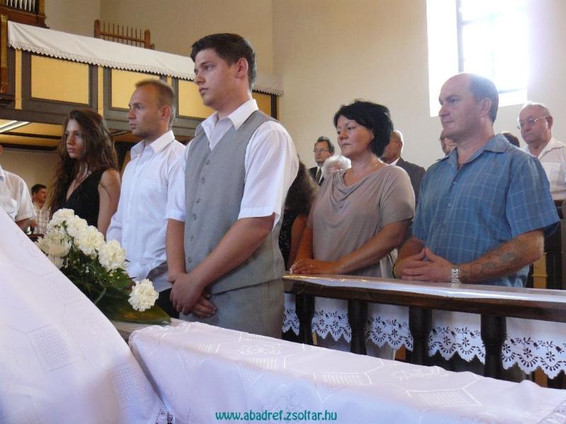 jubilalo-hazasok-2013-041
