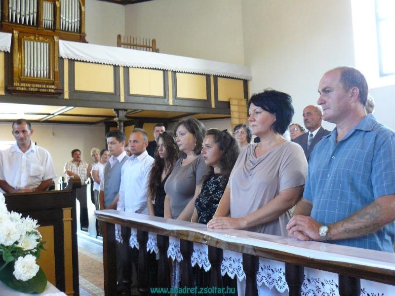 jubilalo-hazasok-2013-050