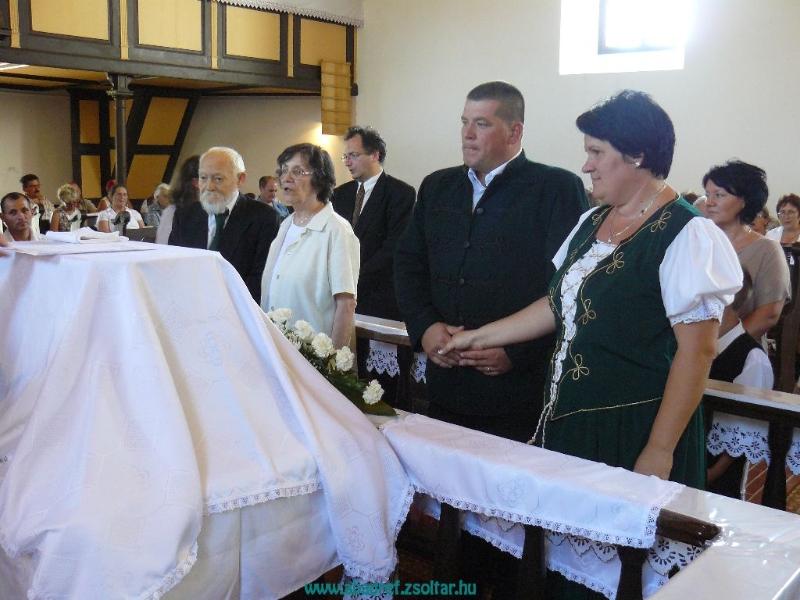jubilalo-hazasok-2013-051