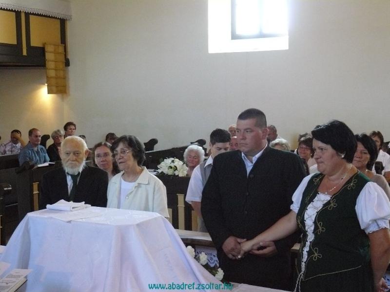 jubilalo-hazasok-2013-058