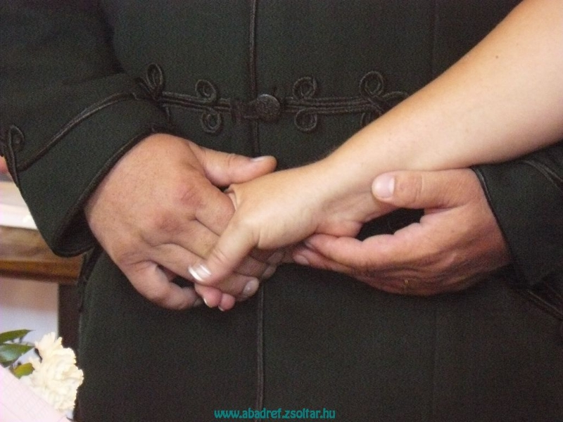 jubilalo-hazasok-2013-059