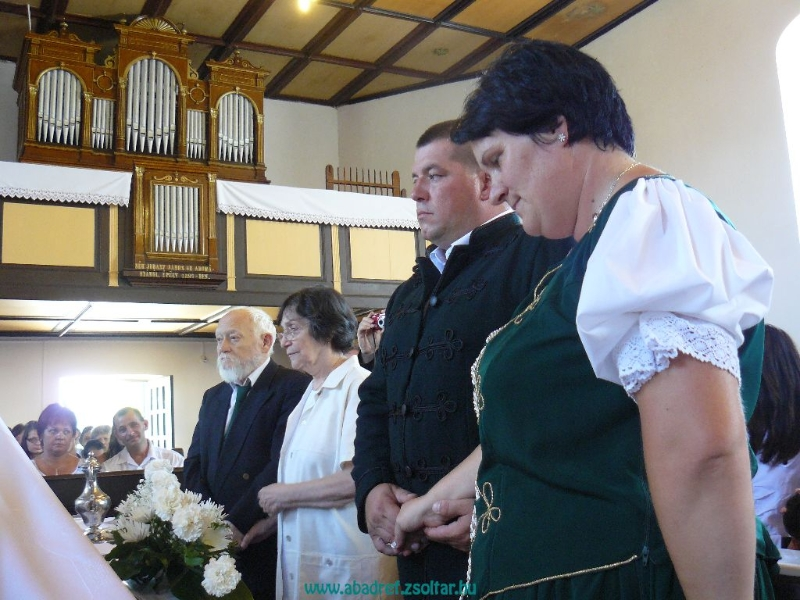 jubilalo-hazasok-2013-062