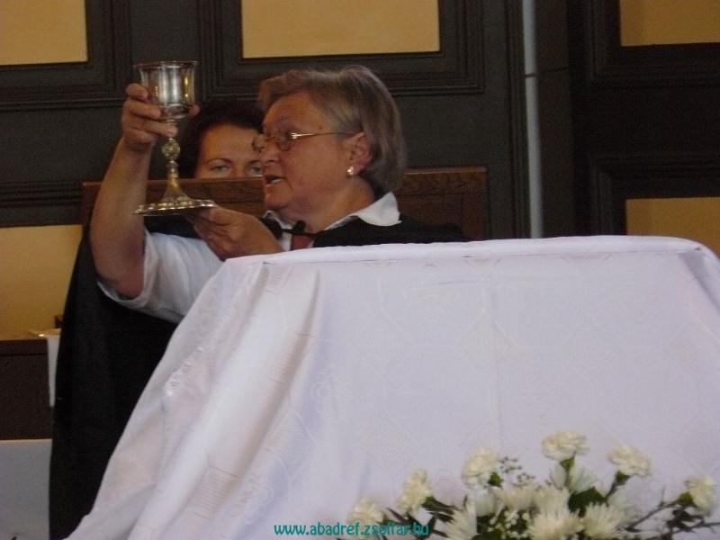jubilalo-hazasok-2013-079