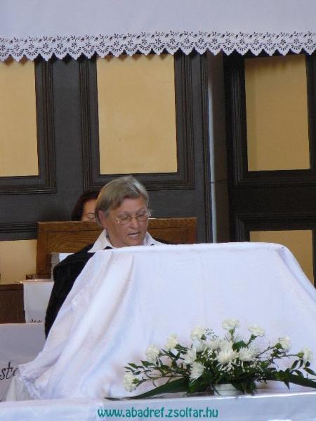 jubilalo-hazasok-2013-081