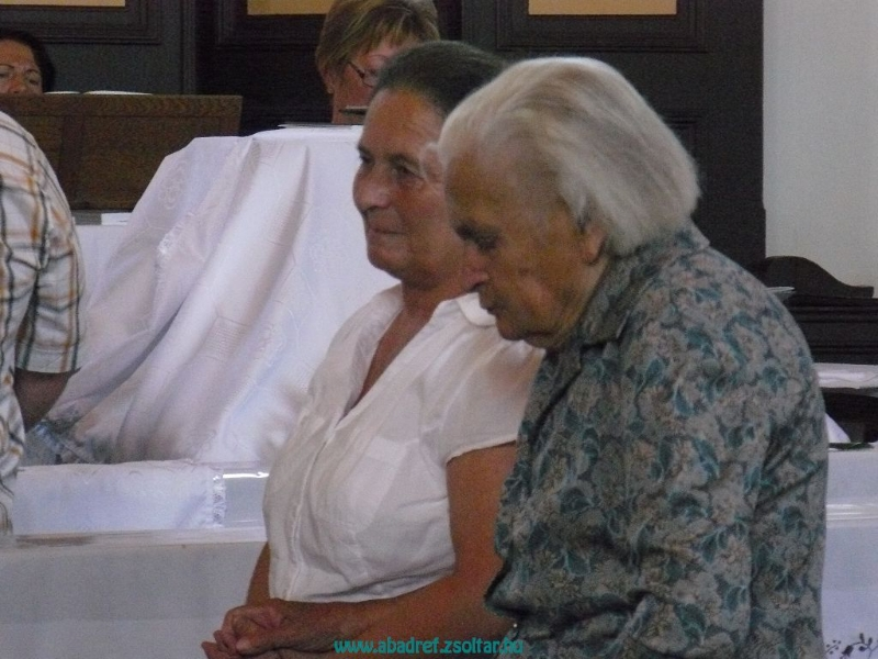jubilalo-hazasok-2013-082