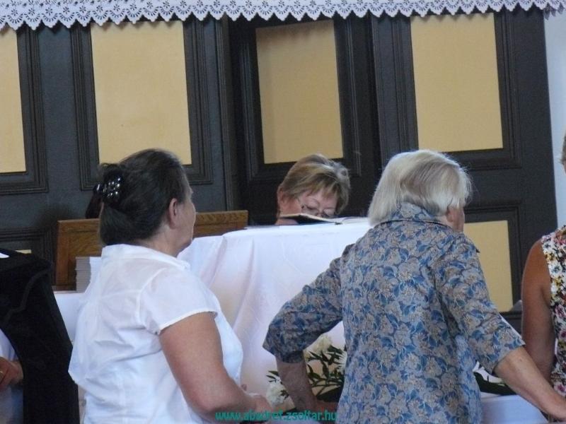 jubilalo-hazasok-2013-085