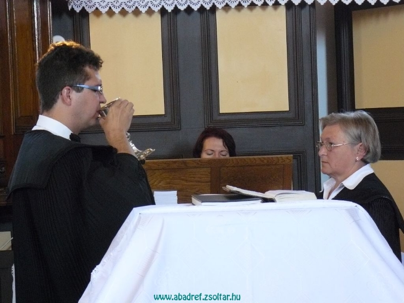 jubilalo-hazasok-2013-088