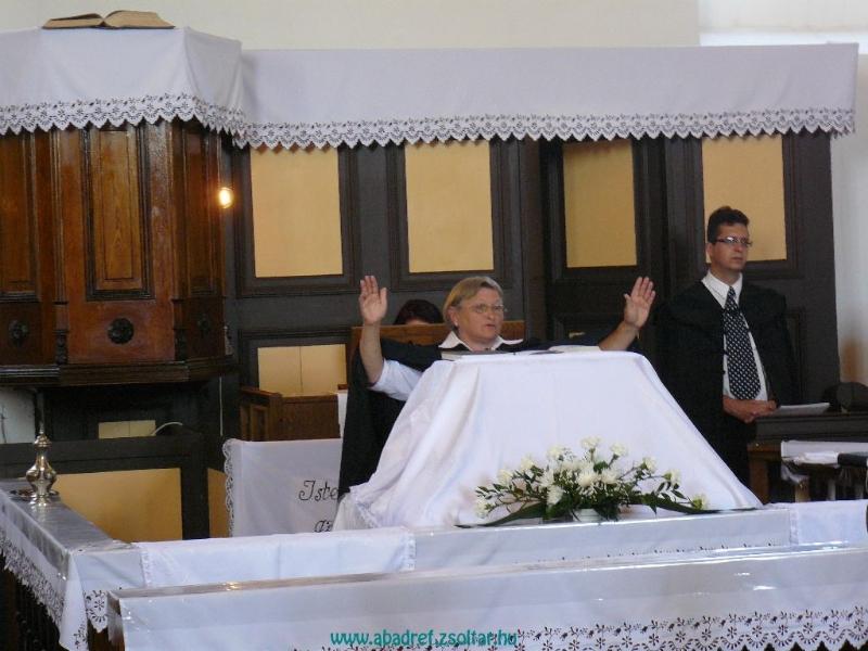 jubilalo-hazasok-2013-089