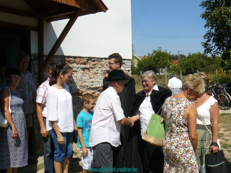 jubilalo-hazasok-2013-091