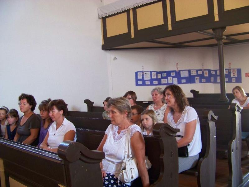 evnyito-2012-006