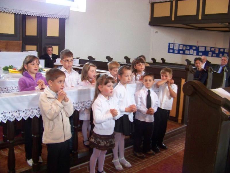 evzaro-2012-016