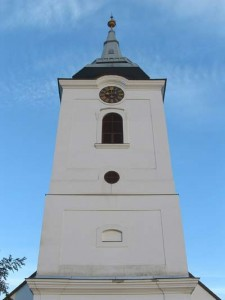 templom612