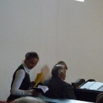 Hittanabad2012052