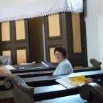 Hittanabad2012053