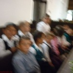 Hittanabad2012116
